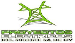 Proyectos Eléctricos del Sureste S.A. de C.V. - Empresa de Ingeniería y Construcción de Redes Eléctricas